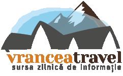 Vranceatravel.ro - Stiri si reportaje din Vrancea